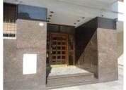 Rio de janeiro 700 6 u d 105 000 departamento en venta 1 dormitorios 38 m2