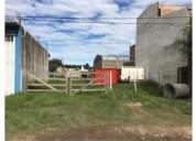 Crisologo larralde 1200 1 500 000 terreno en venta 2 m2