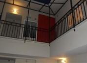 Larrea 2600 1 u d 65 000 departamento en venta 1 dormitorios 32 m2