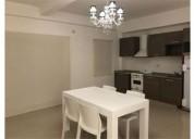 Av bernardino rivadavia 100 u d 70 000 departamento en venta 1 dormitorios 55 m2