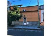 Marcos sastre 2600 u d 270 000 casa en venta 3 dormitorios 107 m2