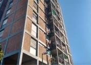 Bragado 6500 7 u d 78 000 departamento en venta 2 dormitorios 60 m2