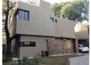 Tycho brahe 4800 24 000 casa alquiler 3 dormitorios 145 m2