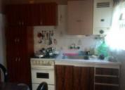 Departamento en venta 1 amb 29 m2 cub ph 1 ambiente apto credito 1 dormitorios