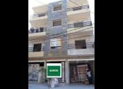 Departamento en alquiler lomas del mirador la matanza 1141 1 dormitorios 45 m2