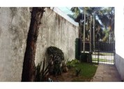 Duplex 3 amb con patio ideal inversion o vivienda 2 dormitorios 56 m2