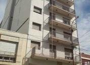 Departamento en alquiler en centro comodoro rivadavia 3 dormitorios 20 m2
