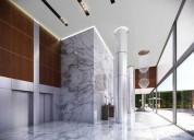 Departamento en venta en caballito capital federal u s 1 dormitorios 45 m2