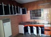Av a de la casa 400 casa gaggiotti inmobiliaria 3 dormitorios 84 m2