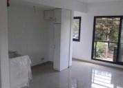 Int alvarez 500 6 000 departamento alquiler 1 dormitorios 36 m2