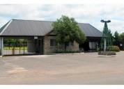 Ruta 4 barrio village cardales s n u d 30 000 terreno en venta 1 dormitorios 900 m2