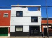 Miralla 391 u d 330 000 casa en venta 3 dormitorios 155 m2