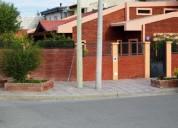 Espectacular casa en km 3 comodoro rivadavia chubut 5 dormitorios 480 m2
