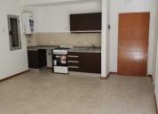 Excelente monoambiente a estrenar 40 m2 villa urquiza 1 dormitorios