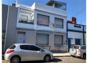 Ph de 3 amb con patio parque chacabuco 2 dormitorios 59 m2