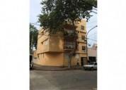 San martin 410 6 500 departamento alquiler 1 dormitorios 10 m2