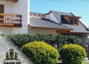 casa en venta barrio manzanar cipolletti 3 dormitorios 170 m2