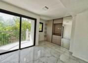 Departamentos de 2 y 3 ambientes a estrenar zona la perla mar del plata 1 dormitorios 41 m2
