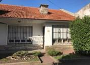 Casa en venta 3 amb 2 dor 234 m2 131 m2 cub casa de 3 ambientes con garage y jardin departamento 2 d