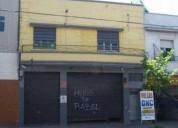 Terreno villa devoto 1 dormitorios 429 m2