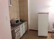 Alquilo 24 meses 1 dormitorios 43 m2