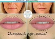 EstÉtica orofacial  odontología integral barracas