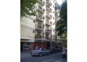 San nicolas 400 6 9 000 departamento alquiler 1 dormitorios 34 m2