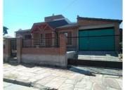 Habana 200 u d 90 000 tipo casa ph en venta 70 m2
