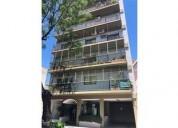 Terrada 3200 3 10 500 departamento alquiler 1 dormitorios 40 m2