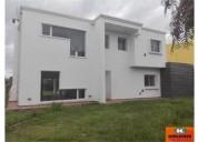 San isidro lote n 0 25 000 casa alquiler 3 dormitorios 220 m2