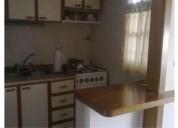 Moreno 100 1 11 000 departamento alquiler 1 dormitorios 35 m2