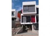 Crecer Inmuebles Ofrece En Alquiler Muy Linda Casa En B Nvo Poeta Lugones 3 dormitorios 150 m2