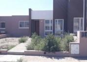 Publica 5 100 u d 47 000 casa en venta 2 dormitorios 65 m2