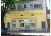 Allende 3200 16 000 tipo casa ph alquiler 2 dormitorios 57 m2