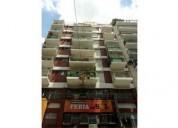Castelli 200 12 000 departamento alquiler 2 dormitorios 38 m2