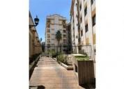Av san martin 100 12 000 departamento alquiler 3 dormitorios 70 m2