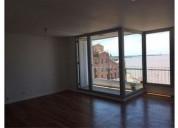 Av carballo 100 03 23 000 departamento alquiler 2 dormitorios 97 m2