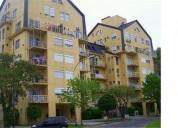 Arregui 6400 2 12 500 departamento alquiler 1 dormitorios 40 m2