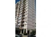 Cochabamba 100 13 10 500 departamento alquiler 80 m2