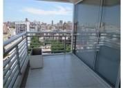 Arce 500 16 30 000 departamento alquiler 1 dormitorios 57 m2