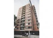 Montevideo 4100 7 500 departamento alquiler 1 dormitorios 50 m2