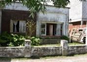 Balcarce 700 u d 80 000 casa en venta 2 dormitorios 70 m2