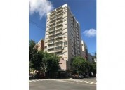 Rio de janeiro 200 5 11 500 departamento alquiler 1 dormitorios 40 m2