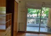 Chenaut 1700 3 22 000 departamento alquiler 2 dormitorios 110 m2