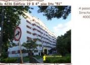Jose enrique rodo 4200 4 14 500 departamento alquiler 2 dormitorios 51 m2
