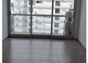 Avenida libertador 2300 12 23 900 departamento alquiler 1 dormitorios 15 m2