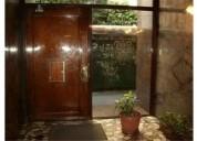 Av pueyrredon 300 u d 135 000 departamento en venta 2 dormitorios 75 m2