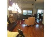 14 e 43 y 100 8 u d 420 000 departamento en venta 4 dormitorios 128 m2