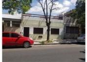 Lascano 3800 20 000 casa alquiler 2 dormitorios 84 m2
