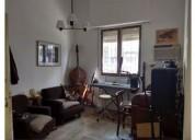 Av del libertador 6400 pb u d 130 000 departamento en venta 2 dormitorios 45 m2